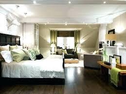 mood lighting for bedroom. Mood Lighting Living Room Ambient Bedroom Useful Tips For The Lights .