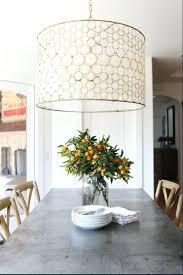 top 57 prime round capiz chandelier west elm cool plus flower vase also white wall wooden