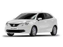 Is It Better To Go For Tata Tiago Or Maruti Suzuki Baleno