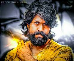 KGF Yash | Actor picture, Actor photo ...
