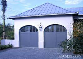 garage doors new orleans and new and and although door garage orleans garage door repair inc orleans on
