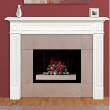 mike fireplace surround by pearl mantels fireplace mantel a24 fireplace