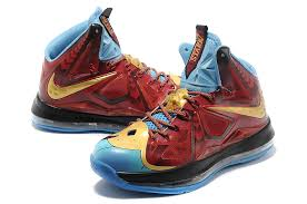 lebron shoes iron man. lebron iron man for sale shoes s