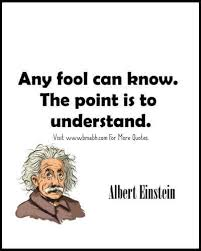 Knowledge Quotes Beauteous Knowledge Quotes Quotes About Knowledge And Learning Einstein