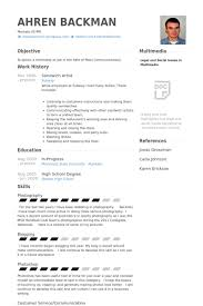 Services Conquer The College Essay Style Research Paper Table Of
