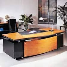 office tables designs. Design Office Table 30 Pictures : Tables Designs