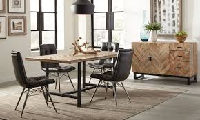rustic modern dining room chairs. Furniture: Modern Rustic Dining Table Amazing Contemporary Wood Furniture Live Edge Tables Natural With Regard Room Chairs