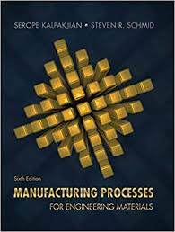 How to download a solutions manual for Manufacturing Engineering ...