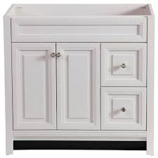 small bathroom vanity with drawers. Full Size Of Vanity:30 Bathroom Vanity With Drawers 36 Bath Unit Best Small