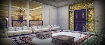 castle interior design. Classic Majlis Designs By Aristo Castle Interior Design LLC At Coroflot.com 7