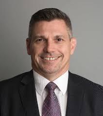 Aaron Charles Richards   Aussie Mortgage Broker