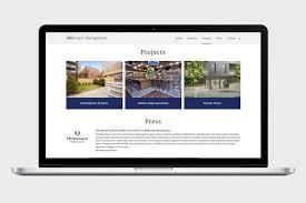 Jb Websites Jbs Project Management Websites Brand Development Marketing Macbook