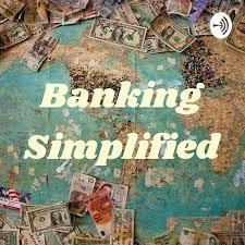 Banking Simplified