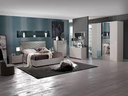 Schlafzimmer Set Valencia Modern Kaufen Bei Kapa Möbel
