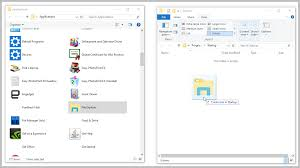 How To Track Down The Startup Folder In Windows 10 Techrepublic