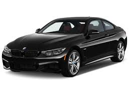 BMW 5 Series bmw 420d coupe price : 2015 BMW 4-Series Review, Ratings, Specs, Prices, and Photos - The ...