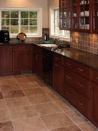 Small Picture Flooring Fanatic How Much Does A New Kitchen Floor Cost