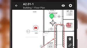 best kitchen design app. 10 Best Construction Apps For Android Kitchen Design App