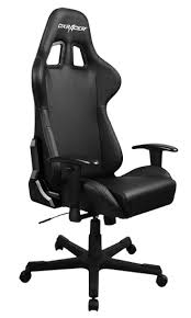 Most comfortable gaming chair Super 20 Best Pc Gaming Chairs June 2018 High Ground Gaming Most Comfortable Easy Chair In The Be Real You 20 Best Pc Gaming Chairs June 2018 High Ground Gaming