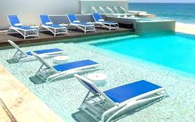 outdoor pool lounge chair pool chairs supplier swimming pool chairs and tables outdoor patio swimming pool