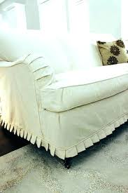 diy sectional couch covers sectional couch covers sofa slipcovers sofa cover medium size of sofa slipcovers