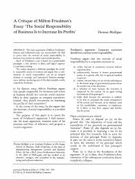 essay on social responsibility madrat co essay on social responsibility