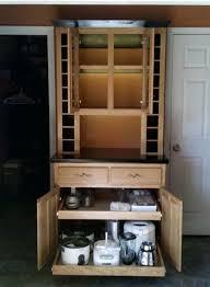 kitchen hutch storage familijna pertaining to kitchen storage hutch