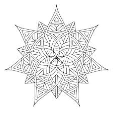 Free printable coloring pages for kids! Http Nidaashown Coloring Cool Tessellation Super Teacher Worksheets For Teens Creative Kids To Printns Sheets Redbirdcolor Co Scaled Types Of Numbers Triangle 692 692 Jaimie Bleck