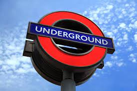 tips to navigate the london underground