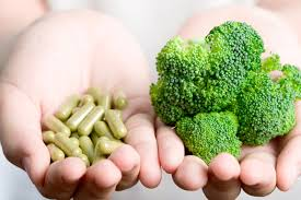 Image result for Use Foods Instead Supplements