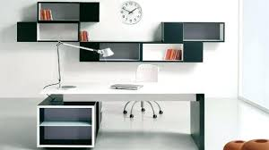 wall shelves for office. Office Wall Shelving Shelves Awesome L Co Within 9 Ideas For