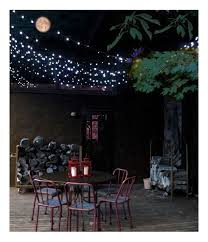 fairy lighting. Designed For The UK Winter So Incredible Performance Summer, Spring And Autumn! Fairy Lighting