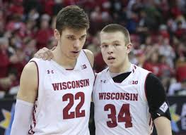 Wisconsin Mens Basketball Team Eyes 3 More Seasons With