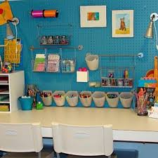 kids office ideas. Toddler Desk Kid Friendly Office Ideas Executive Plans Free Computer For Kids Writing Ikea Co Surripui G