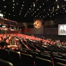 Horseshoe Casino Concerts
