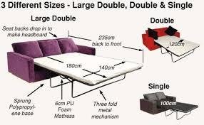 2 seat sofas ing guide nabru