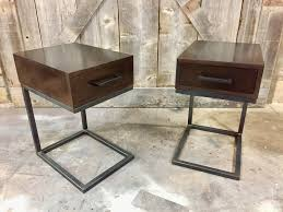cheap modern furniture. Image Of: Cheap Modern Industrial Furniture E