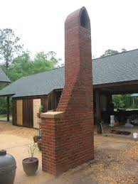 you can also get custom compound copper flashing when looking at custom work from homestead chimney service