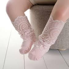 <b>2019</b> Newborn <b>Baby Girls</b> Wrist Flower Foot Band Barefoot Sandals ...