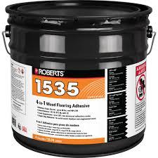 sentinel formula 747 plus 128 oz adhesive remover spi747 1 the home depot