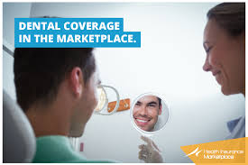 interesting tricks i bet you never knew about dental insurance companies in iowa