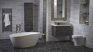 designer bathroom. Decadent Designer Bathroom Modern-bathroom D