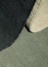 grey jute rug green grey jute rug sustainable home goods grey jute rug australia grey jute