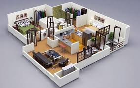 floor plan 3d android apps on google play