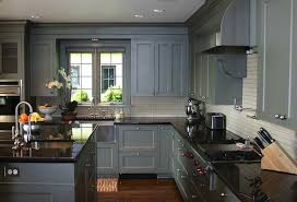 best kitchen cabinet paintKitchen Design Pictures Best Kitchen Cabinet Paint Black Ceramic