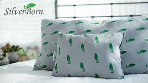 Corn fiber bedding resists bacteria, stains and odors. Requires less washing,  is more