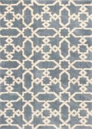 kas oasis 1654 slate blue manor area rug