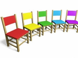 chairs clipart. Modren Chairs Clipart Chair Furniture For Chairs Clipart I