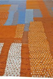 large moroccan rug n11003