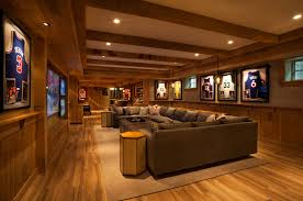 ultimate basement man cave. Opportunities Man Cave Ideas Best Within Basement 20275 Ultimate